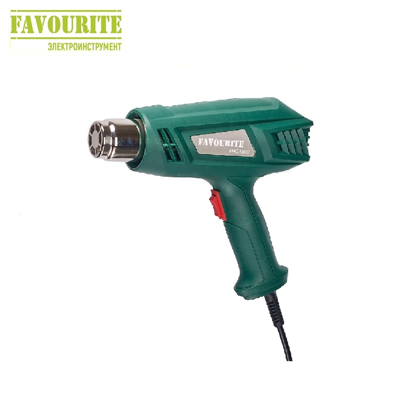 Hair dryer technical  Favourite FHG 1800 Polyester or epoxy heat Soldering and tinning of metals Pipe bending Drying dog bathing water blower high power pet hair blower machine low noise pet dryer top quality infinitely variable speed hair dryer