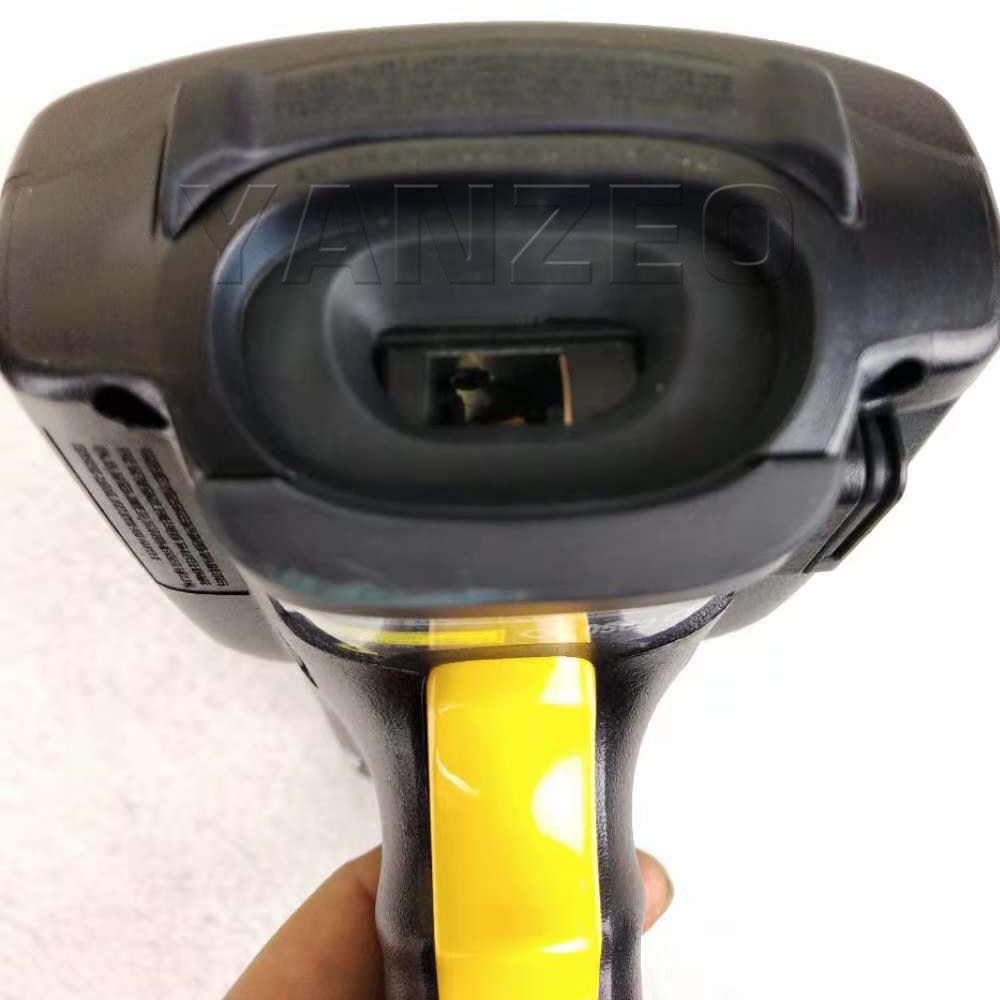 MC3190 GL4H04E0A (1)
