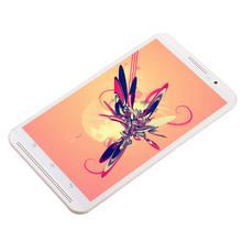 Free shipping 8 inch Tablet PC Octa core 4GB RAM 64GB/128GB ROM Dual SIM 4G LTE Phone Call Dual WIFI 2.4/5GHz Phablet Tablets
