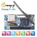 Оранжевый Pi i96 256MB Cortex-A5 32bit с WI-FI/Bluetooth/Камера функции одноплатный