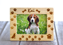 Buy Pet Memorial Frame And Get Free Shipping On Aliexpresscom