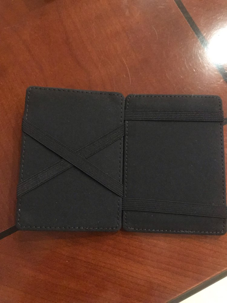 кошелек; женщины портмоне ; Цвет:: серый/черный/синий/кофе/фиолетовый (как изображение показывает);