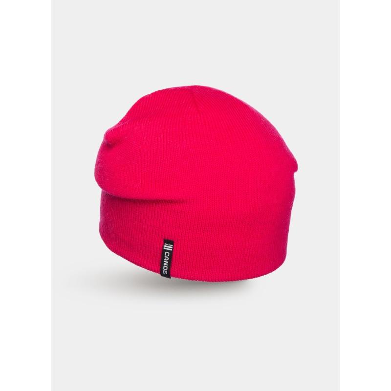 Woolen hat Canoe 3442188 ANFOR 56-58 wom unisex men women m embroidery snapback hats hip hop adjustable baseball cap hat