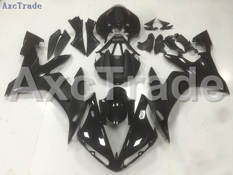 Motorcycle Fairings Kits For Yamaha YZF1000 YZF 1000 R1 YZF-R1 2004 2005 2006  04 05 06 ABS Injection Fairing Bodywork Kit B41 for yamaha yzf 1000 r1 2004 2005 2006 motorbike seat cover motorcycle yellow fairing rear sear cowl cover free shipping