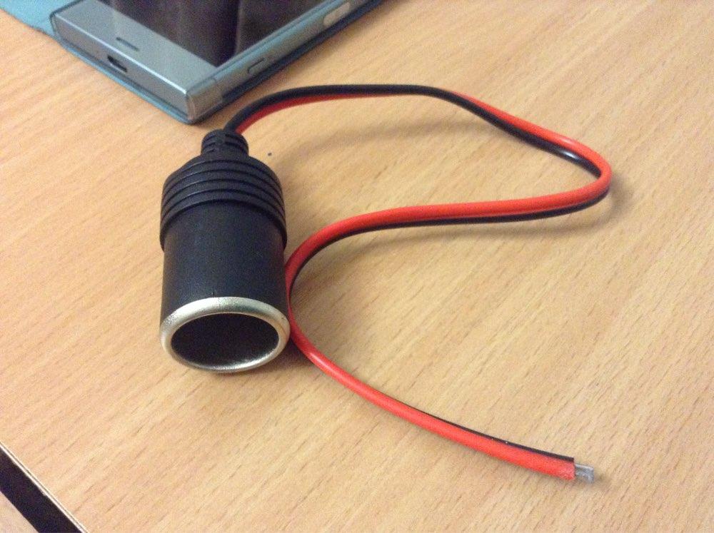 12В прикуриватель ; Номинальное напряжение:: 12В/24В DC; усилитель автомобильное зарядное устройство; усилитель автомобильное зарядное устройство;