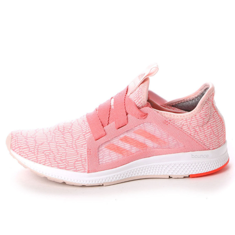 Running Shoes ADIDAS sneakers for female BA8304 TmallFS bmai running shoes man