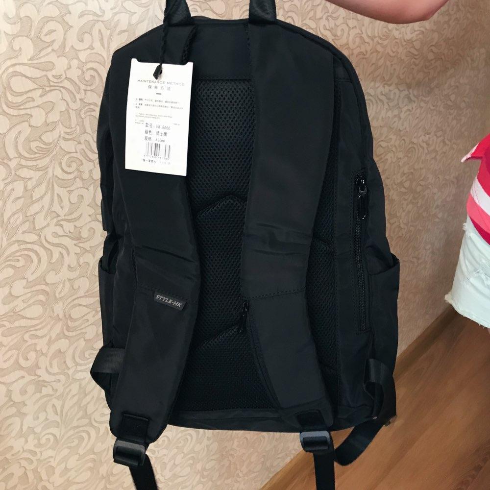 Super-Meat-Boy31 Backpack Shoulder Bag Travel Bags Laptop Bag School Bag for Boys Girls