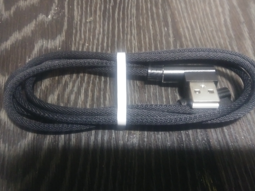 Micro USB Cable 2A Fast Charger USB Cord Suntaiho 90 degree elbow Nylon Braided Data Cable for Samsung/Sony/Xiaomi Android Phone-in Mobile Phone Cables from Cellphones & Telecommunications on AliExpress - 11.11_Double 11_Singles' Day