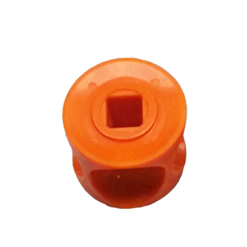 Low cost electric commercial fresh fruit orange juicer parts concave ball parts for sale цена 2017