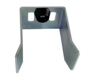 Ловитель уловитель Trap Bracket Upper For Sliding Gate Md09a/kit3