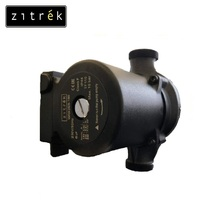Циркуляционный насос Zitrek WRS25/4-180