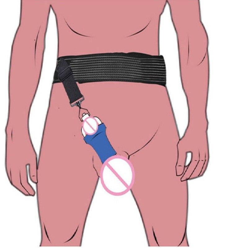 disfunzione erettile arginmax