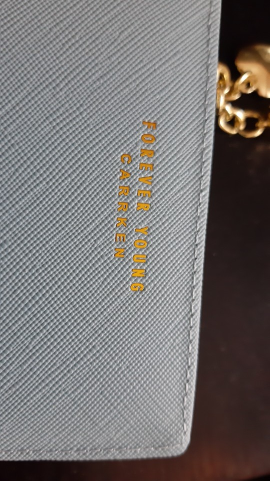 милый блокнот ; Основной материал:: ПУ; женщины бумажник; женщины портмоне;
