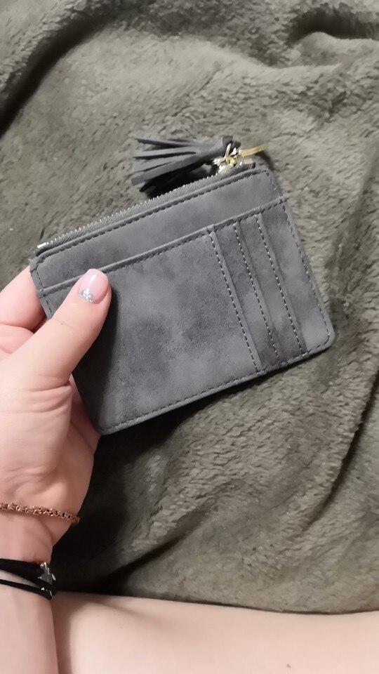 сумочка женщин; Основной материал:: ПУ; клетчатая сумка для мужчин;