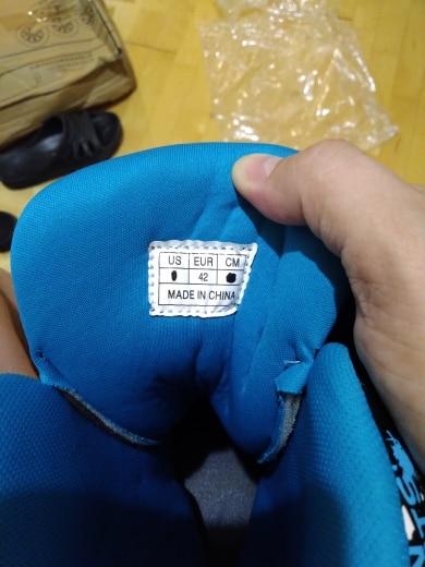 Sapatos de Skate Usuário Usuário Converter