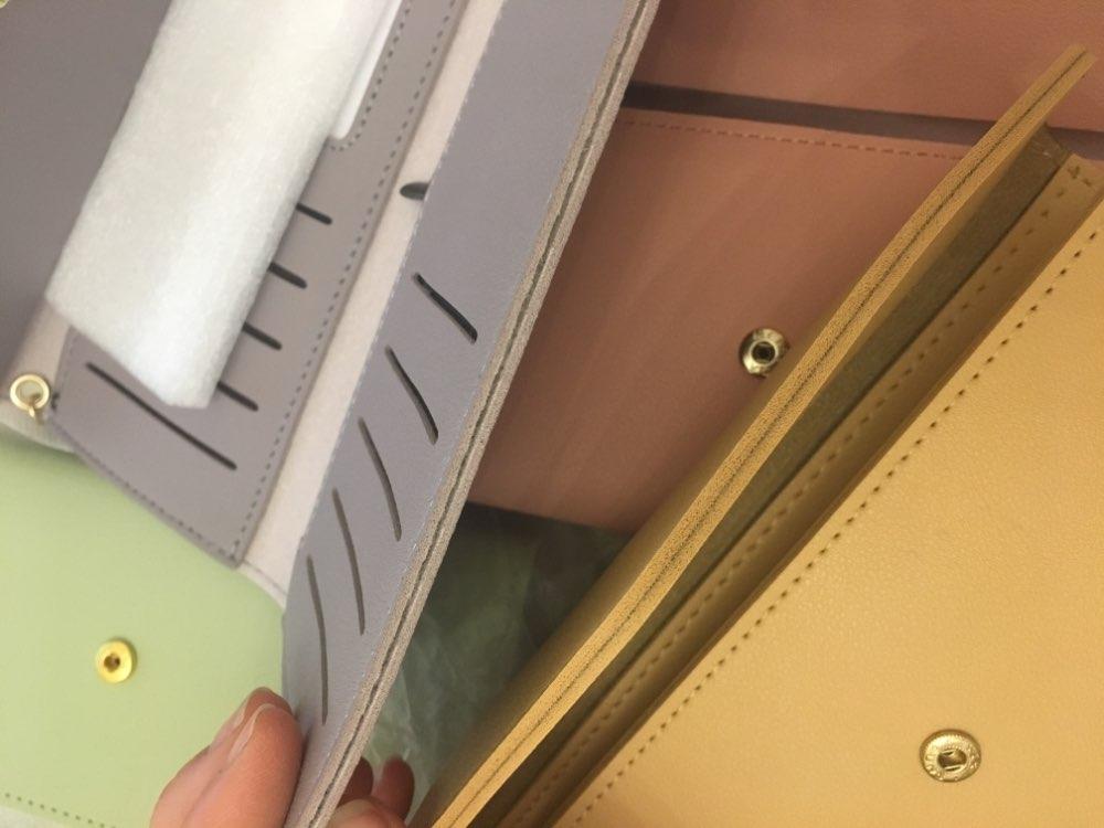платье кожа женщины; мешок плеча женщин; кожаный бумажник женщин;
