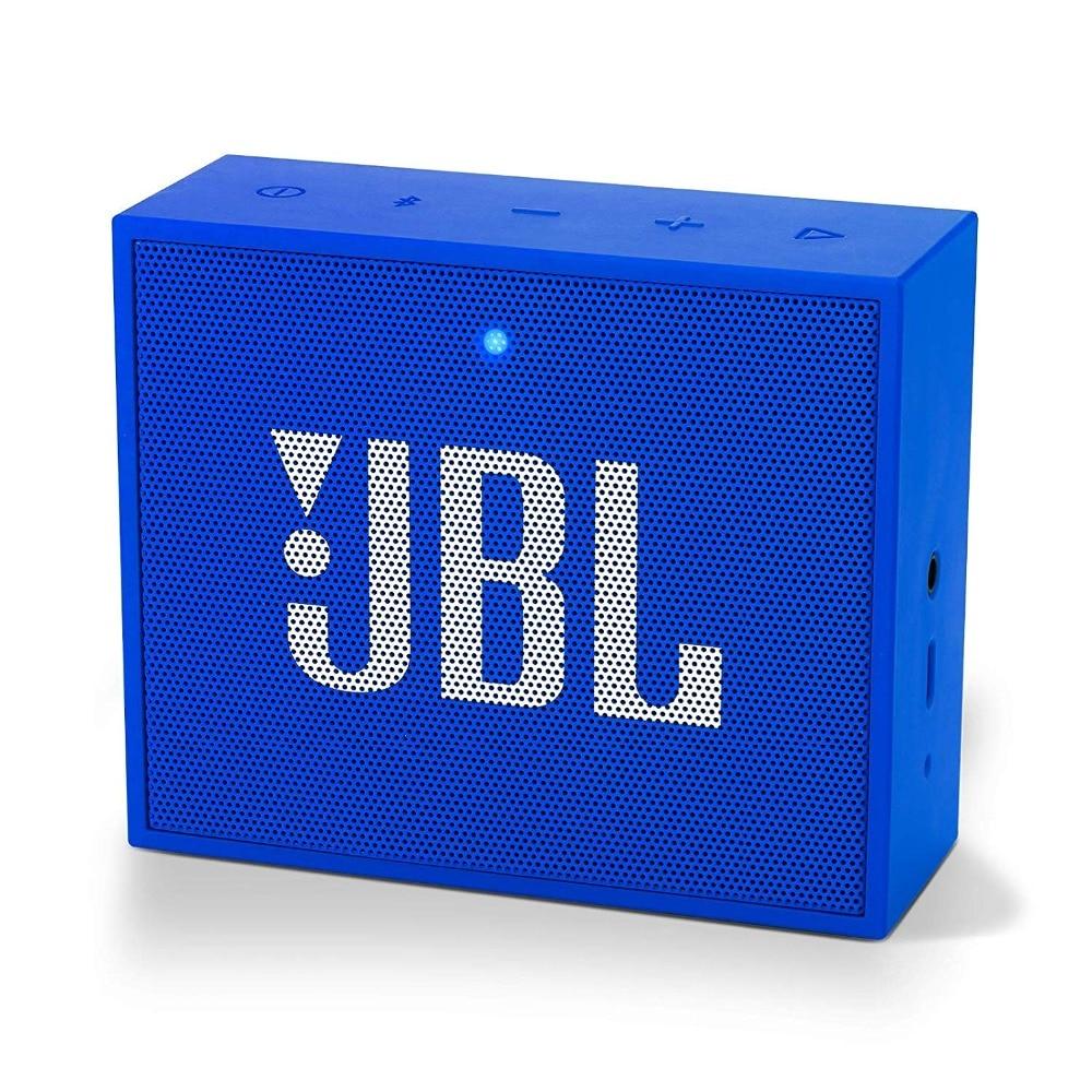Enceinte Bluetooth JBL Go Plus Altavoz, Altavoces de gran potencia, Inalambrico, Portatil, Ligero