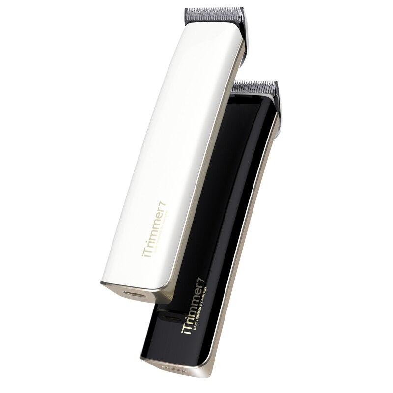 PRITECH Electric Hair Trimmer Professional Hair Clipper Rechargeable Hair Cutting Machine For Shaving Beard Trimmer Haircut  3