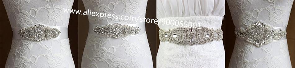 30 шт) торговля горный хрусталь Ласточка аппликация для свадебного платья створки шитье на лента для свадебных платьев свадебное платье наклейка для украшения