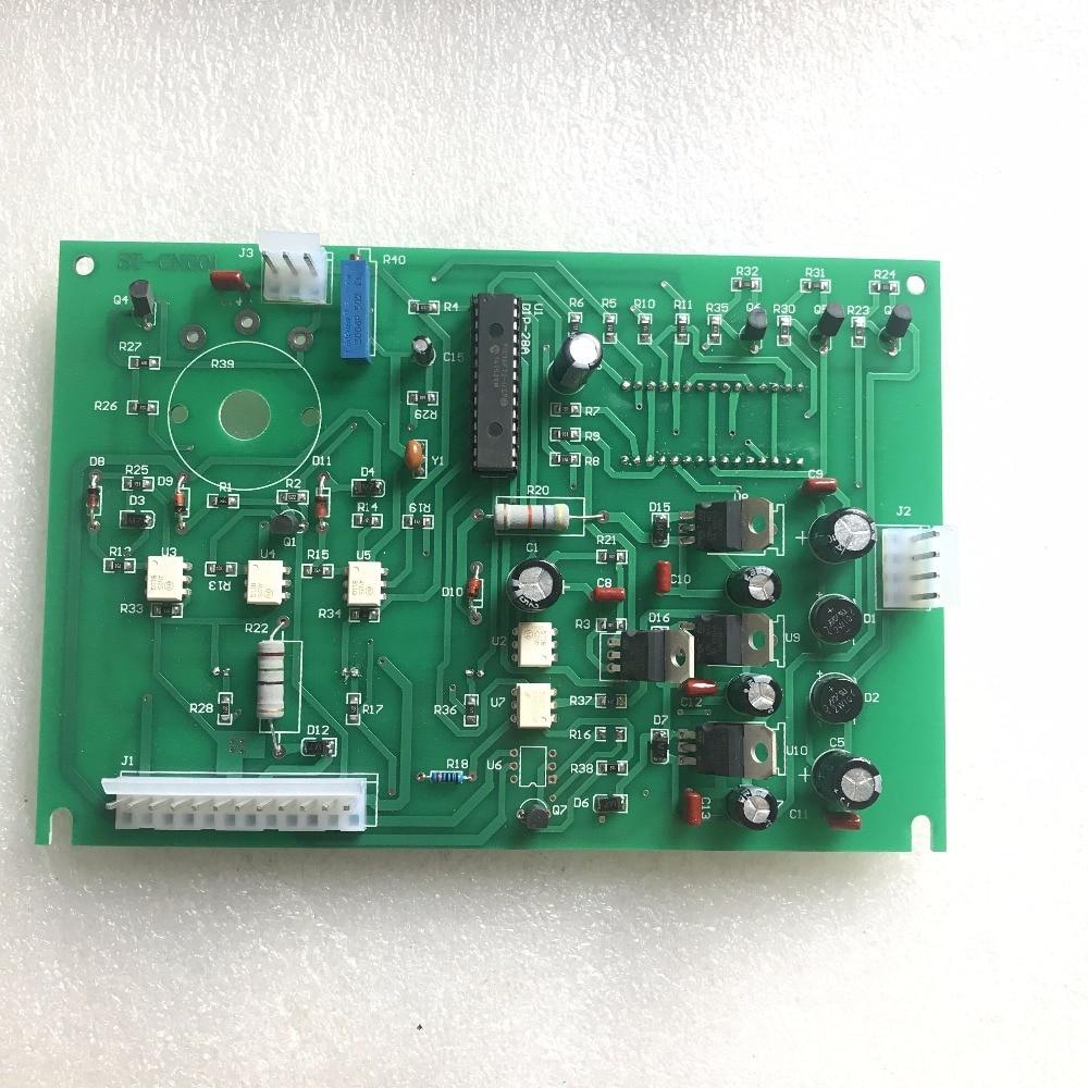 VCMT160404 PS T9115 VCMT160408 PS T9115 turning insert original tungaloy tungsten carbide insert VCMT160404 VCMT160408