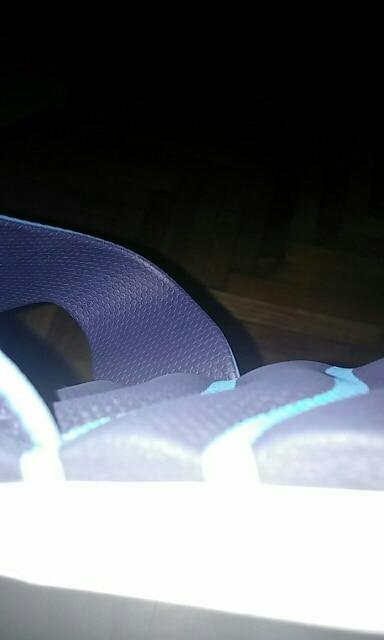 обувь женщина; мужчины обуви; Название Отдела: Для Взрослых;