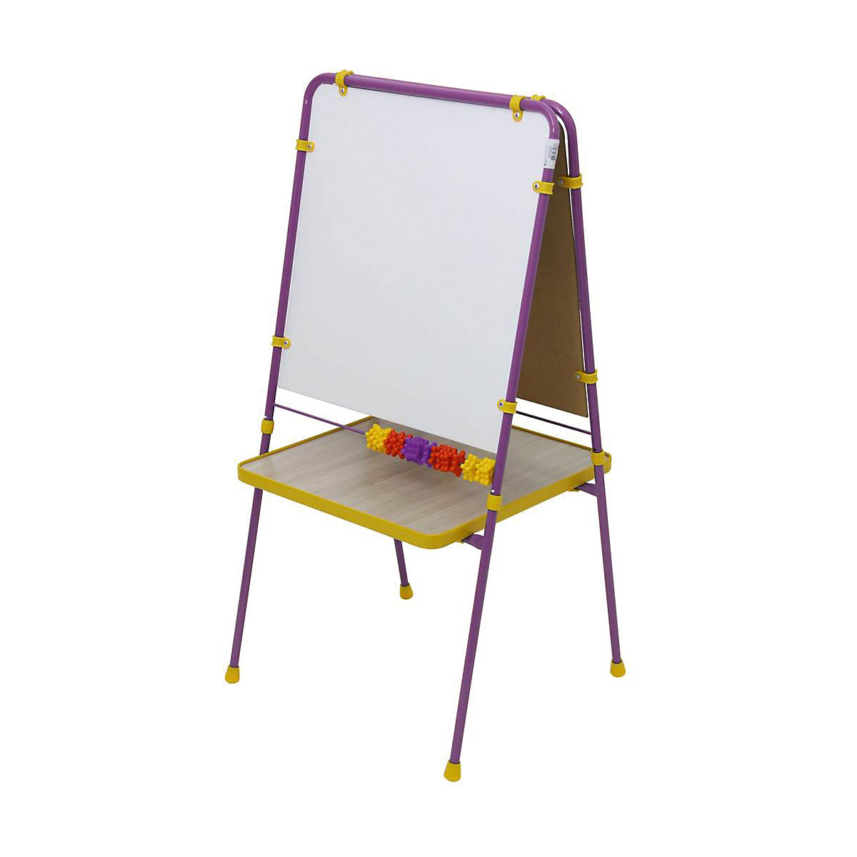 Drawing Toys FEYA 8645849 Easel Board Sets Creativity 3D pen Kids Coloring Pages howshow 4 4 inch kids writing tablet handwriting mini lcd drawing board