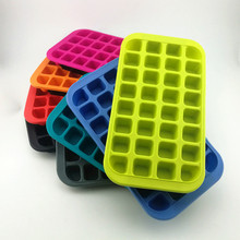 silicone Maker Moulds 1set