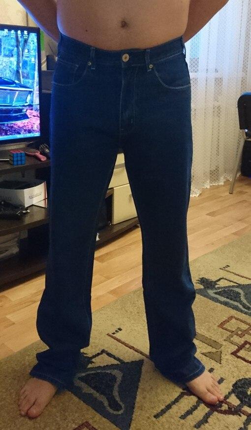 10-дюймовый Реми волос; мужчины для брюк; высокое давлен;