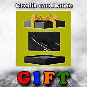Image 2 - Новый нож Santoku из высокоуглеродистой нержавеющей стали, японский кухонный нож, суши, сашими, овощи, конфетная карта, Подарочный нож
