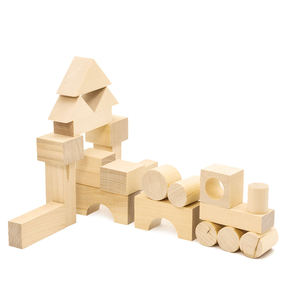 Blocks Alatoys K1600 play designer cube building block set cube toys for boys girls barrow baby educational toys katamino blocks wood learning tetris blocks tangram slide building blocks children wooden toys gift