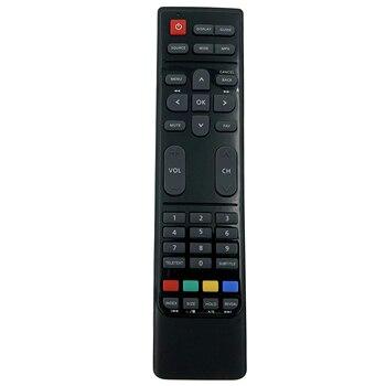 Mando a distancia Original 640000030290R para ACER TV AT2058ML AT2358ML AT2358MWL AT1927ML...