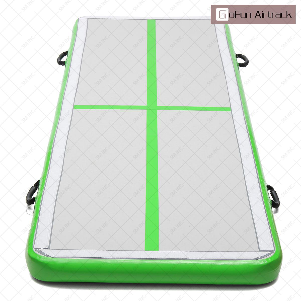 for item mats factory gym sale in tumble mat sports on entertainment pump track and aliexpress gymnastics shipping inflatable com free from air