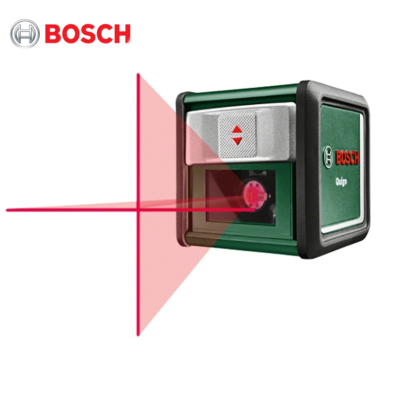 Laser level Bosch Quigo lll laser scalp massager lll therapy anti hair loss problem product for sale 64 diodes free massage comb
