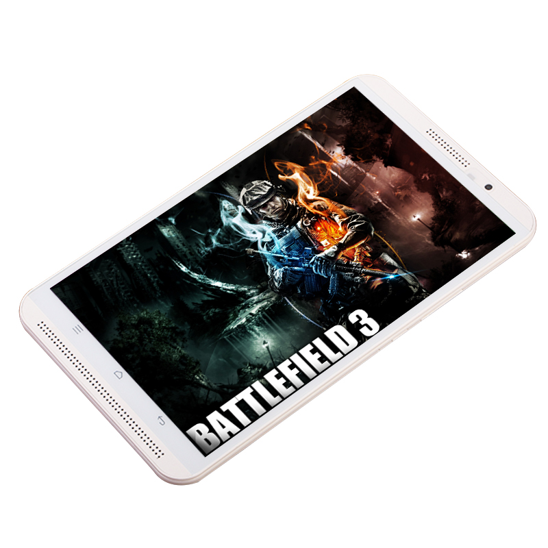 цена K8 8 Inch Android 6.0 3G 4G LTE Phone Tablet PC 1280x800 IPS 4G RAM 64G ROM Call GPS Bluetooth Octa core MTK8752 Mini Phablet
