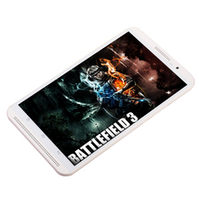 K8 8 Inch Android 6.0 3G 4G LTE Phone Tablet PC 1280×800 IPS 4G RAM 64G ROM Call GPS Bluetooth Octa core MTK8752 Mini Phablet
