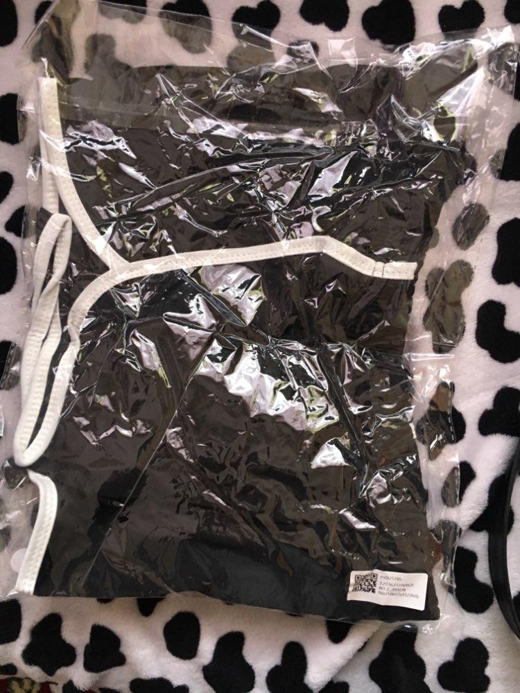 2018 Summer Street Fashion Shorts Women Elastic Waist Short Pants Women All-match Loose Solid Soft Cotton Casual Short Femme