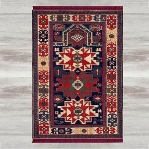 Image 1 - Innego marokańskiej w stylu Vintage Retro 3d druku turecki islamska muzułmańskie dywaniki modlitewne Tasseled antypoślizgowe nowoczesne dywanik modlitewny Ramadan Eid prezenty