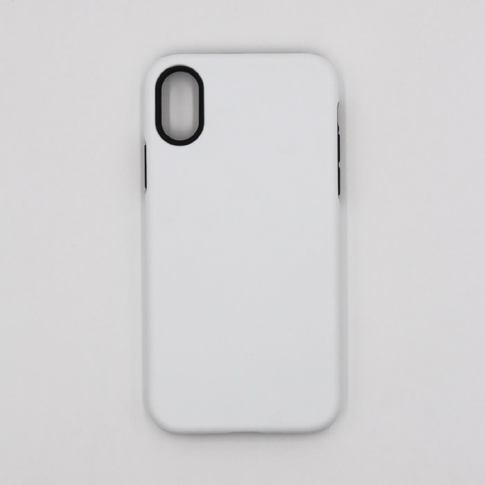 top 8 most popular blank iphone case 3d list and get free