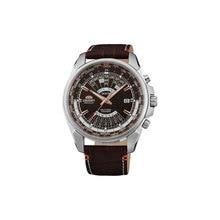 Наручные часы Orient EU0B004T мужские механические с автоподзаводом