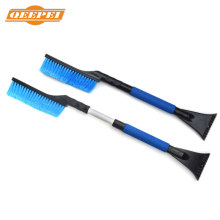 QEEPEI Windshield Windscreen Snow shovel Glass Scraper Ice Shovel Window Cleaning Tool