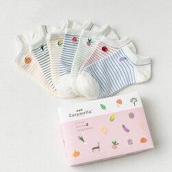Женские носки и чулочные изделия CARAMELLA