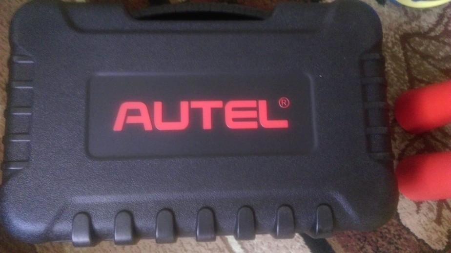Autel MaxiSYS MS908P ECU Tester Programming OBD2 Scanner J2534 MS908 Pro Programmer OBDII Diagnostic Auto Tool PK Maxisys Elite
