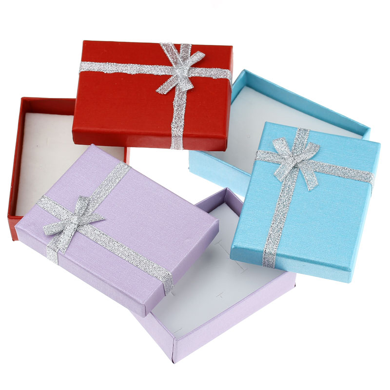 Jewelry Box,leatherette Box,gift display boxes  |Jewelry Display Packaging
