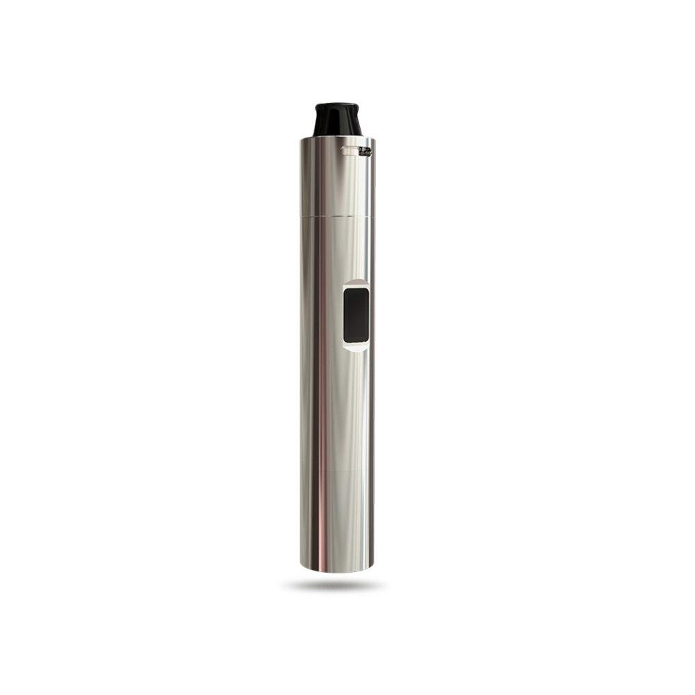 Kit mécanique Original Ehpro 50 W Mod 101 0.49