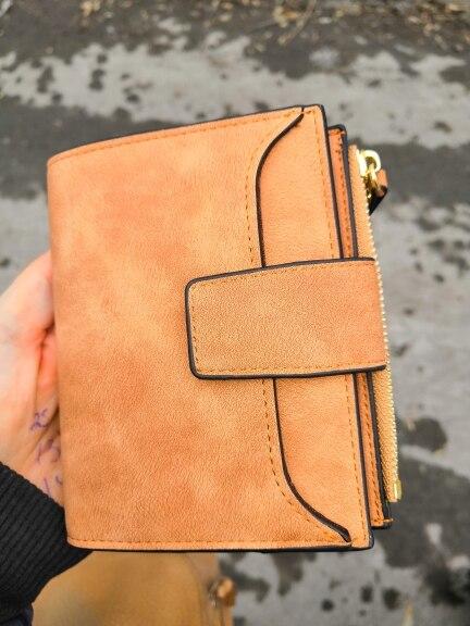 держатель кредитной карты ; небольшой бумажник женщин; женщины портмоне; портмоне для женщин;