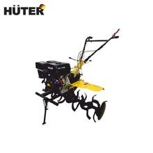 Мотоблок HUTER MK-11000 (M) (сельскохозяйственная машина)