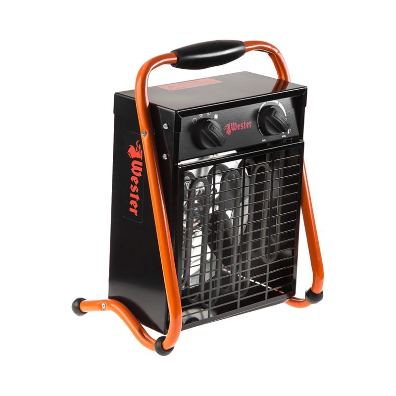 Heat Gun Wester TB-3/6/95121 цена