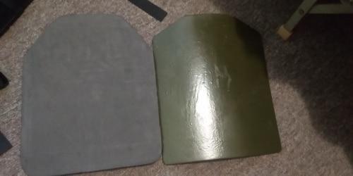 Coletes de caça Exército Tactical Combate