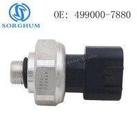 Oil Pressure Sensor Toyota Best Buy