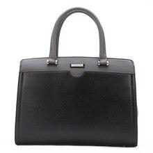Женская сумка, женская сумка на плечо, сумка TOSOCO 828-1894, женская сумка-мессенджер из искусственной кожи, роскошные дизайнерские сумки через плечо для женщин, сумка-тоут